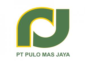 Pulomas Jaya